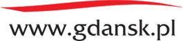 www.gdansk.pl